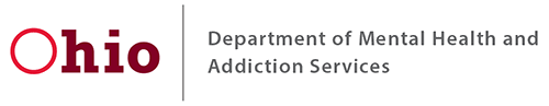 Ohio Department of Mental Health and Addiction Services